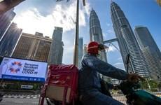 """Malaysia khẳng định còn quá sớm để áp dụng """"hộ chiếu vaccine"""""""