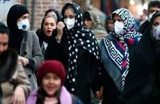 COVID-19: Uzbekistan tạm thời đóng cửa biên giới với Afghanistan