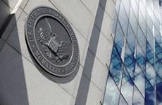 Mỹ mở rộng điều tra vụ tấn công mạng SolarWinds năm 2020