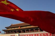 Trung Quốc công bố Sách Trắng về hệ thống đảng chính trị mới