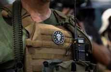 Canada đưa nhóm cánh hữu ở Mỹ vào danh sách các tổ chức khủng bố