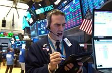 Bớt nỗi lo lãi suất, chứng khoán Mỹ ghi nhận 1 tuần tăng điểm ấn tượng