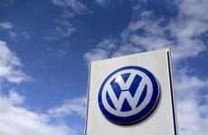 Volkswagen ngừng sản xuất ôtô động cơ đốt trong vào năm 2035