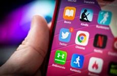 Ông Putin: Nga không có ý định chặn các trang mạng xã hội nước ngoài