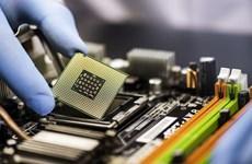 Wingtech của Trung Quốc mua lại nhà máy sản xuất chip lớn nhất tại Anh