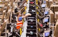 Ngân hàng trung ương dự báo kinh tế Italy phục hồi bền vững