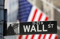 Saudi Arabia nắm giữ 127,3 tỷ USD trái phiếu kho bạc Mỹ