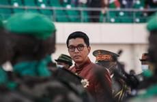 Madagascar: Bắt giữ 6 đối tượng âm mưu ám sát Tổng thống