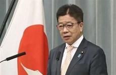 Olympic Tokyo: Nhật Bản cảnh giác trước nguy cơ bị tấn công mạng