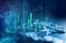 Tài sản của các quỹ đầu tư bền vững toàn cầu lên tới 2.300 tỷ USD