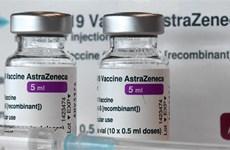 New Zealand cấp phép tạm thời vaccine của hãng AstraZeneca
