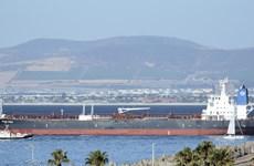 Iran bác cáo buộc liên quan đến vụ tấn công tàu ngoài khơi Oman