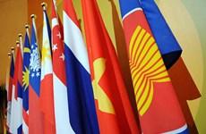 Các Bộ trưởng ASEAN sẽ hoàn tất bổ nhiệm đặc phái viên về Myanmar