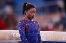 Olympic Tokyo 2020: Cuộc cách mạng chống phân biệt đối xử