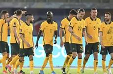 Liên đoàn Bóng đá Australia đề nghị miễn cách ly với các tuyển thủ