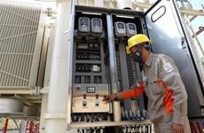 Giảm tiền điện đợt 4 cho khách hàng bị ảnh hưởng bởi COVID-19
