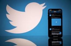 Động thái mới của Twitter nhằm ngăn chặn thông tin sai lệch