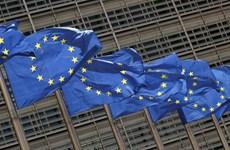 3 nước EU đầu tiên được giải ngân từ gói phục hồi hậu COVID-19