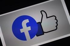 Facebook triển khai trang tin tức riêng tại Australia