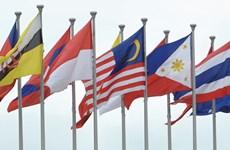 Cơ chế một cửa ASEAN: Thúc đẩy thương mại xuyên biên giới