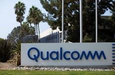 Qualcomm đề xuất mua lại Veoneer với giá 4,6 tỷ USD