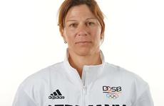 """Olympic Tokyo: HLV 5 năm môn phối hợp bị loại vì """"đánh ngựa"""""""