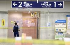 Vụ tấn công bằng dao ở Tokyo: Hung thủ có ý định sát hại nhiều người