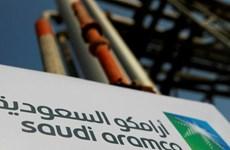 Saudi Arabia sẽ dẫn đầu thế giới về mức tăng sản lượng dầu khí