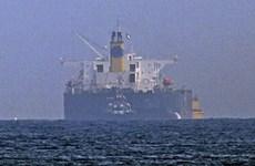 Iran đề nghị LHQ điều tra các vụ tấn công tàu trên Vịnh Oman