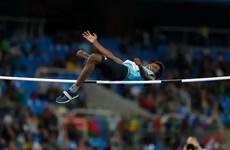 Ấn Độ tham dự Paralympic Tokyo với số lượng VĐV đông kỷ lục