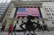 Chứng khoán Mỹ chốt phiên 11/8 trái chiều sau báo cáo lạm phát
