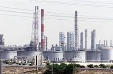 Giá dầu thế giới giảm trong phiên 12/8 sau báo cáo của IEA