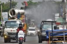 Indonesia: Cân bằng giữa sức khỏe người dân và lợi ích kinh tế