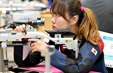 """Nhật Bản: Người hâm mộ """"chắp cánh"""" ước mơ cho các VĐV Paralympic"""