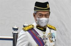 Nhà Vua Malaysia chỉ định ông Muhyiddin làm Thủ tướng lâm thời