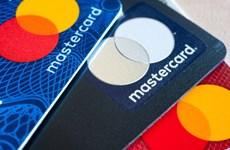 Tòa án Anh chấp thuận vụ kiện tập thể nhằm vào MasterCard