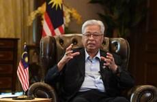 Nhiều thách thức lớn đang đón đợi tân Thủ tướng Malaysia Ismail Yaakob