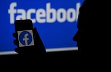 Nga phạt các hãng công nghệ nước ngoài vi phạm luật lưu trữ dữ liệu