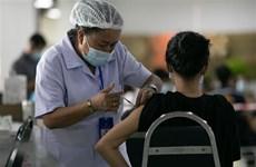 Lào ứng phó lây nhiễm gia tăng, Campuchia yêu cầu đẩy nhanh tiêm chủng
