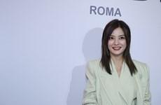 Hai nữ diễn viên hàng đầu Trung Quốc dính bê bối nghiêm trọng