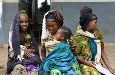 ILO: Hơn một nửa dân số thế giới không được bảo trợ xã hội