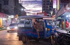 Số ca mắc mới ở Lào tăng, Nhật Bản có thể kéo dài tình trạng khẩn cấp