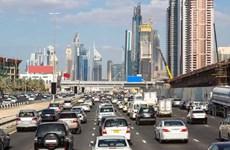 """UAE nới lỏng các quy định về cư trú với chương trình """"thị thực xanh"""""""