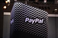 PayPal bỏ gần 3 tỷ USD mua hãng công nghệ tài chính Nhật Bản