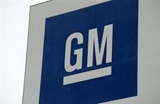 Hàn Quốc: Ba hãng sản xuất ôtô triệu hồi 500 xe để sửa lỗi