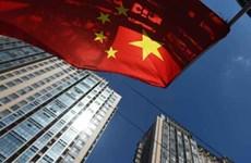 Chỉ số giá sản xuất tại Trung Quốc tăng mạnh nhất trong 13 năm