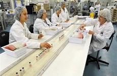 Các loại thuốc điều trị COVID-19 phát huy hiệu quả ở Australia