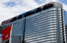 Fitch: Evergrande vỡ nợ sẽ tác động sâu rộng tới kinh tế Trung Quốc