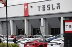 Mỹ yêu cầu 12 hãng ôtô cung cấp dữ liệu về hệ thống hỗ trợ lái xe