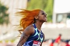 WADA xem lại quy định cấm sử dụng cần sa với vận động viên